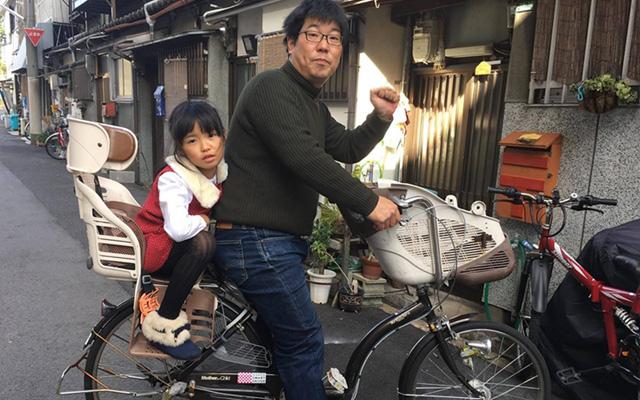 ミーとカー No.4
